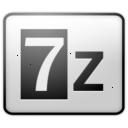 7-Zip программа архиватор для windows