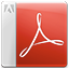 adobe acrobat reader rus