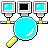 сканер ip адресов в локальной сети