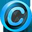 Advanced SystemCare на русском бесплатно