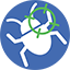 AdwCleaner чистка браузера от рекламы