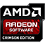 download amd radeon drivers