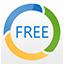 Free пакет офис для windows