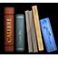 читалка электронных книг Calibre