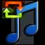 Free Convert FLAC To MP3, AC3, WMA