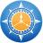 FreeCommander XE бесплатный файловый менеджер