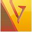 Freemake Video Converter скачать бесплатно