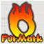 видеокарта проверка FurMark