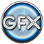 GFXplorer Windows