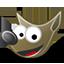 GIMP профессиональный графический редактор