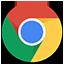 google хром браузер
