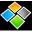 HoneyView просмотрщик фото Windows