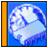 Intel Processor Identification просмотр данных о CPU