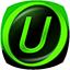 IObit Uninstaller на русском