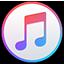 iTunes скачать на русском для Windows 32bit/64bit