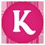 KaraFun плеер для караоке