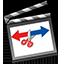 KVYcam программа эмулятор веб камеры