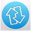 MediaHuman Audio Converter для преобразования аудио