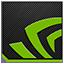 NVIDIA GeForce Experience 64 bit / 32 bit