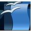 Apache OpenOffice на русском для Windows