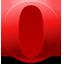Opera - русская версия браузера