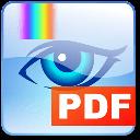 PDF-XChange Viewer просмотрщик и редактор ПДФ