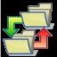 Personal Backup Windows