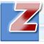 PrivaZer официальная версия
