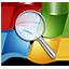 Process Explorer для Windows 7, 8, 10