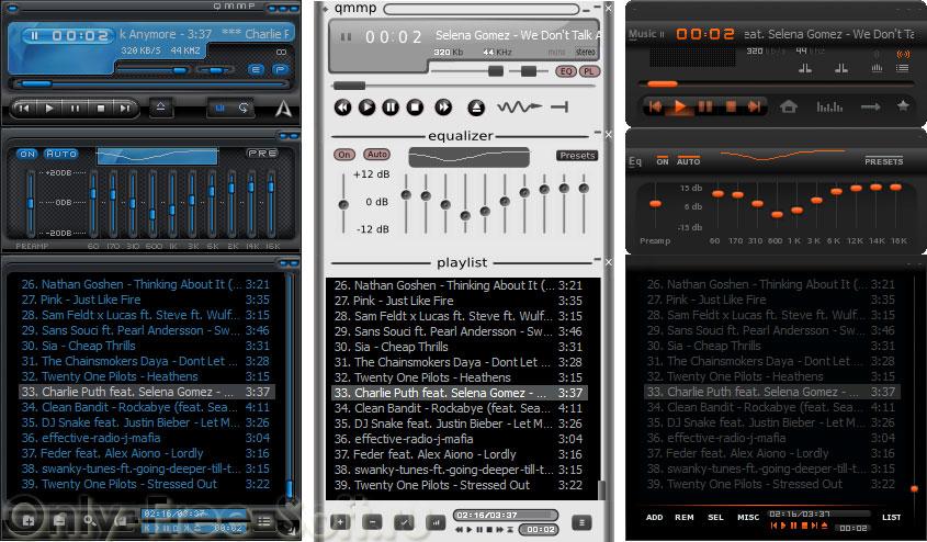звуковые эффекты в mp3 скачать