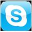 skype скачать бесплатно