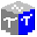 Управление голосом windows программа Typle