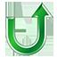 Uninstaller для Windows