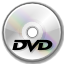 Программа VirtualDVD на русском