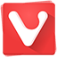 vivaldi браузер русская версия