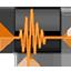 редактор аудио файлов