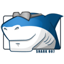 Shark007 Codecs Windows 10 видео кодеки
