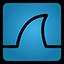 Wireshark программа просмотра сетевого трафика