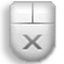 X-Mouse Button Control программа настройки мыши
