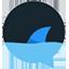 программа ZHPCleaner для чистки браузеров от рекламы
