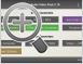Pazera Audio Video Pack универсальный конвертер