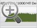 NetWorx для проверки ингтернета