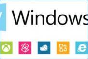 Последние доработки Windows 8 перед релизом