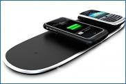 Зарядные устройства будущего