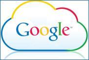 Cloud Platform: облачный сервис от Google
