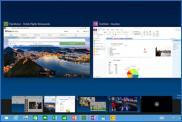 Аппаратные требования к новой Windows 10