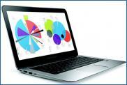 HP EliteBook Folio 1020 для бизнеса