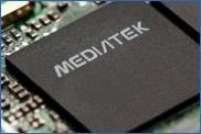 MediaTek MT6592: 8-ядерный монстр