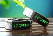 Smarty Ring: высокотехнологичное кольцо