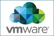 Компания VMware запускает новый мощный сервис основанный на облачной технологии
